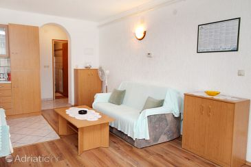 Apartment A-5345-a - Apartments Punat (Krk) - 5345