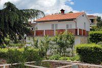 Апартаменты у моря Vantačići (Krk) - 5347