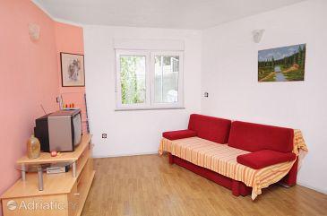 Apartment A-5352-a - Apartments Baška (Krk) - 5352