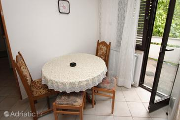 Apartment A-5353-b - Apartments Malinska (Krk) - 5353