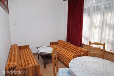Apartment A-5353-c - Apartments Malinska (Krk) - 5353