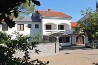 Malinska Apartments 5353