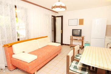Apartment A-5359-e - Apartments Krk (Krk) - 5359