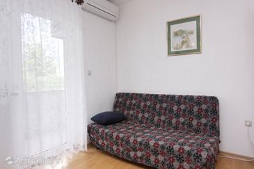 Apartment A-5364-a - Apartments Krk (Krk) - 5364