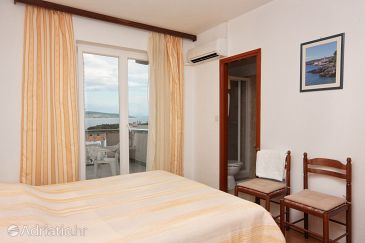 Room S-5365-a - Apartments and Rooms Krk (Krk) - 5365