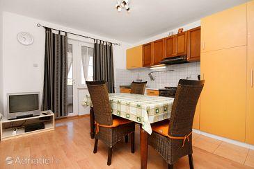 Apartment A-5366-b - Apartments Selce (Crikvenica) - 5366