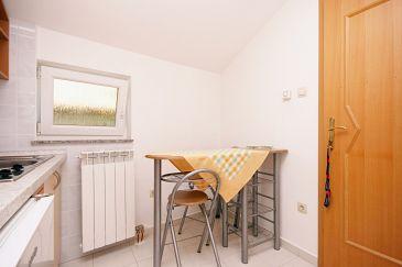 Apartment A-5367-b - Apartments Selce (Crikvenica) - 5367