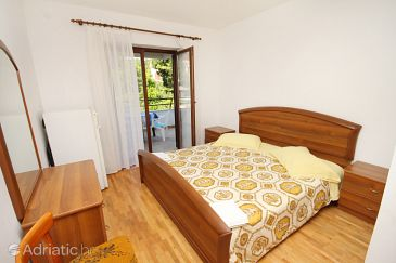 Room S-5369-e - Rooms Krk (Krk) - 5369