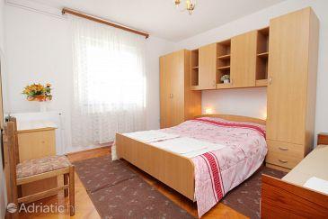 Room S-5371-b - Rooms Krk (Krk) - 5371