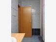 Bathroom - Apartment A-5373-b - Apartments Punat (Krk) - 5373