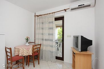Apartment A-5373-c - Apartments Punat (Krk) - 5373