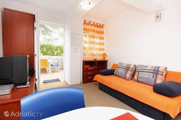 Apartment A-5374-c - Apartments Punat (Krk) - 5374