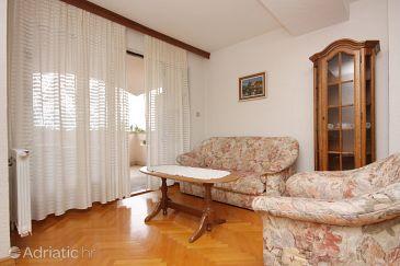 Apartment A-5375-a - Apartments Punat (Krk) - 5375