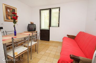 Apartment A-5377-b - Apartments Artatore (Lošinj) - 5377