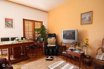 Apartment A-5384-a - Apartments Mali Lošinj (Lošinj) - 5384