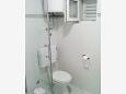 Bathroom - Apartment A-5385-b - Apartments Supetar (Brač) - 5385