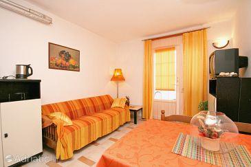 Apartment A-5392-a - Apartments Vrbnik (Krk) - 5392