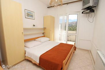 Room S-5421-a - Rooms Baška (Krk) - 5421