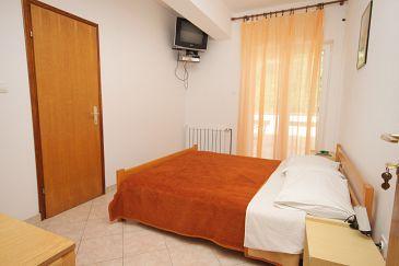 Room S-5421-c - Rooms Baška (Krk) - 5421