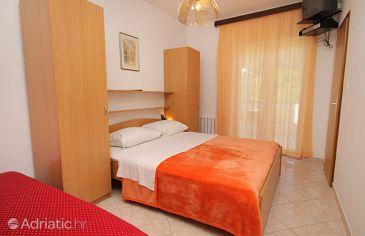 Room S-5421-d - Rooms Baška (Krk) - 5421