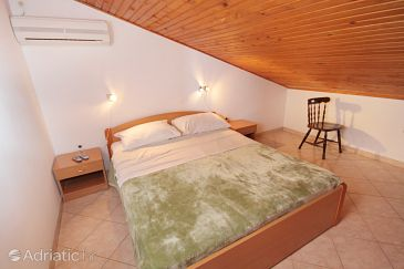 Room S-5421-f - Rooms Baška (Krk) - 5421