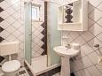 Bathroom - Apartment A-5423-b - Apartments Krk (Krk) - 5423