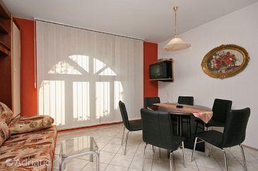 Apartment A-5440-a - Apartments Pinezići (Krk) - 5440