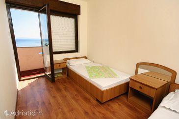 Room S-5447-j - Apartments and Rooms Stara Baška (Krk) - 5447