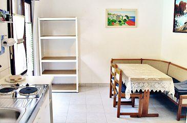 Apartment A-5448-b - Apartments Stara Baška (Krk) - 5448