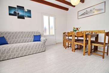 Apartment A-5453-b - Apartments Uvala Rasohatica (Korčula) - 5453