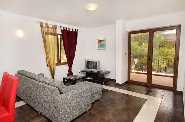 Apartment A-5459-c - Apartments Vrbnik (Krk) - 5459