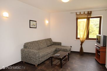 Apartment A-5459-d - Apartments Vrbnik (Krk) - 5459