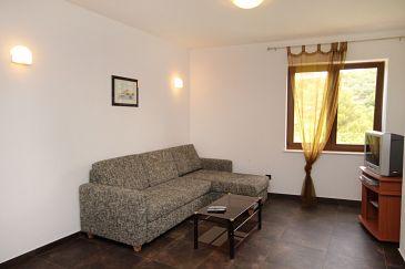 Apartament A-5459-d - Apartamenty Vrbnik (Krk) - 5459