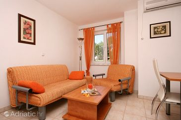 Apartment A-5464-c - Apartments Pinezići (Krk) - 5464