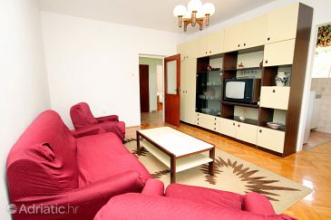 Apartment A-5468-a - Apartments Punat (Krk) - 5468