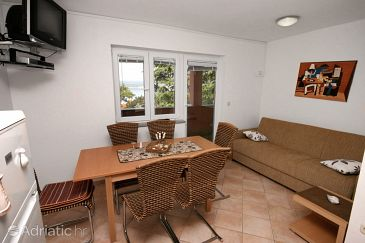 Apartment A-5470-a - Apartments Selce (Crikvenica) - 5470