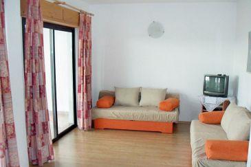 Apartament A-5474-a - Apartamenty Selce (Crikvenica) - 5474