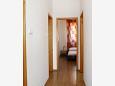 Przedpokój - Apartament A-5474-a - Apartamenty Selce (Crikvenica) - 5474