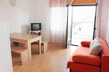 Apartment A-5474-b - Apartments Selce (Crikvenica) - 5474