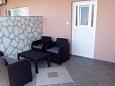 Terrace - Apartment A-5479-b - Apartments Novi Vinodolski (Novi Vinodolski) - 5479