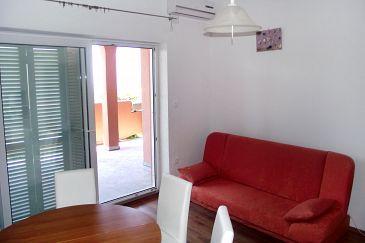 Apartment A-5479-c - Apartments Novi Vinodolski (Novi Vinodolski) - 5479