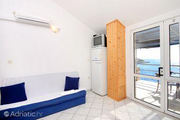 Apartment A-548-c - Apartments Zavalatica (Korčula) - 548
