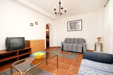 Apartment A-5480-a - Apartments Selce (Crikvenica) - 5480
