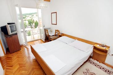 Room S-5481-a - Apartments and Rooms Selce (Crikvenica) - 5481