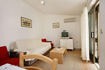 Apartment A-5482-c - Apartments Novi Vinodolski (Novi Vinodolski) - 5482