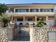 Property Novi Vinodolski (Novi Vinodolski) - Accommodation 5488 - Apartments in Croatia.