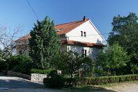 Apartmány s parkovištěm Dramalj (Crikvenica) - 5491