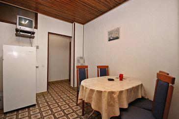 Apartament A-5492-a - Apartamenty Crikvenica (Crikvenica) - 5492