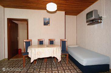 Apartment A-5492-b - Apartments Crikvenica (Crikvenica) - 5492