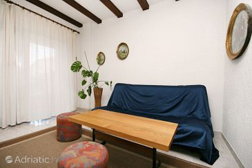 Apartment A-5497-a - Apartments Selce (Crikvenica) - 5497
